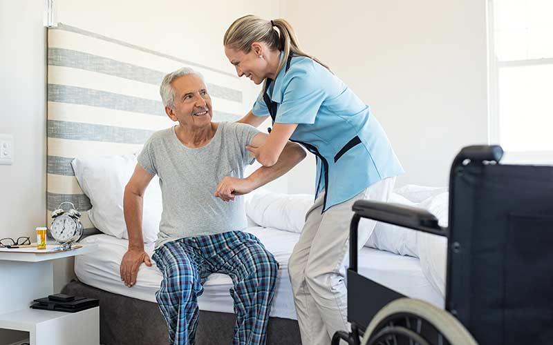 Pflegedienst-Babenhausen