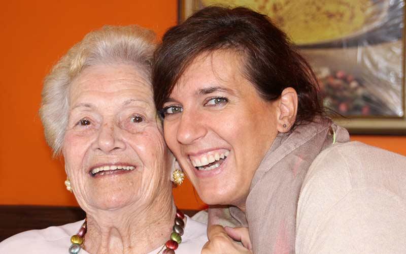 Seniorenhilfe-Babenhausen